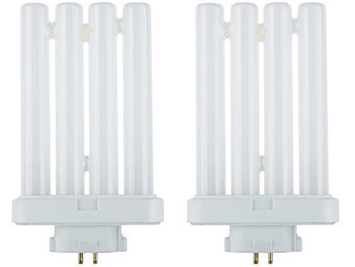 2 bulbs fml27 65 fml