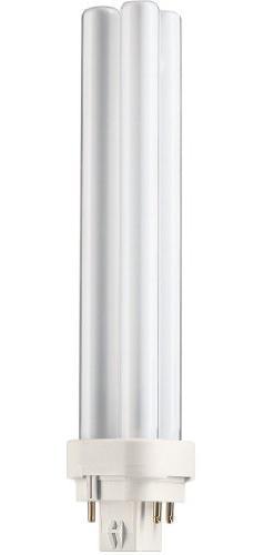 Philips 230425 Energy Saver Compact Fluorescent Non-Integrat