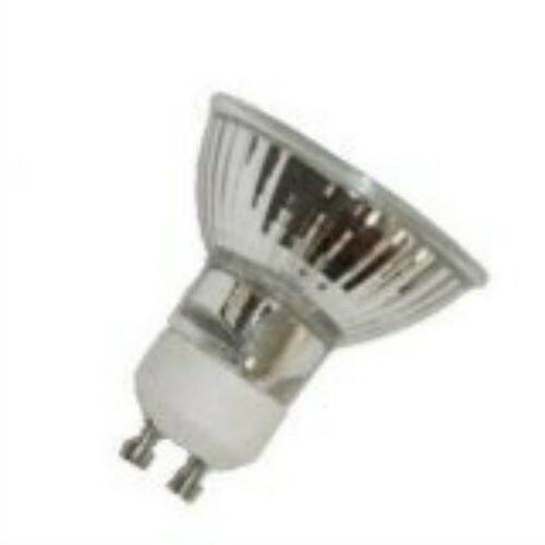 3 bulbs 20w 35w 50w jdr c