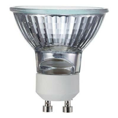 3 bulbs 35w 50w jdr mr 16