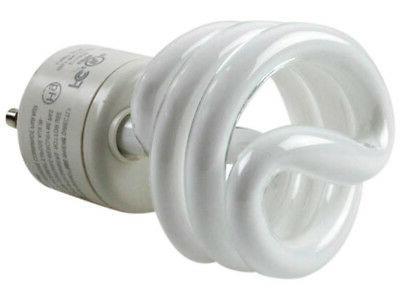 33118sp30k cfl spring lamp general