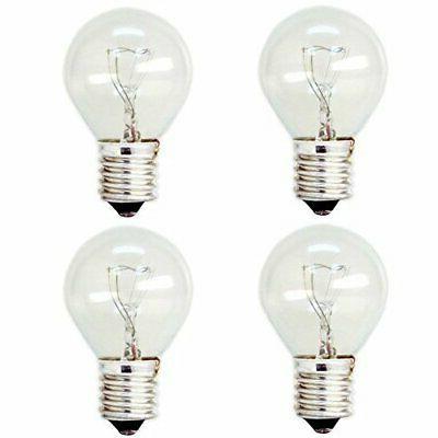 35156 intensity appliance light s11