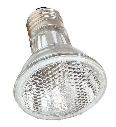 120V - 39 Watt PAR20 Narrow Flood 120 Volt Bulbs