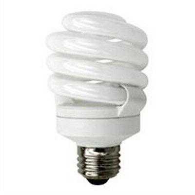 full spectrum avian light bulb healthy bird