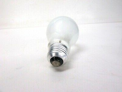 4-PACK WATT LIGHT MEDIUM A19 130