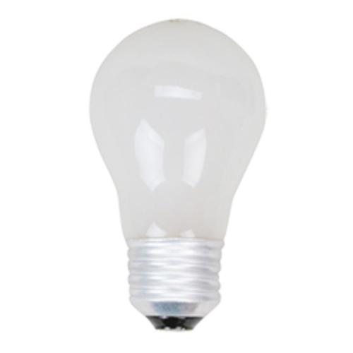 40a15 erp replacement appliance bulb non oem