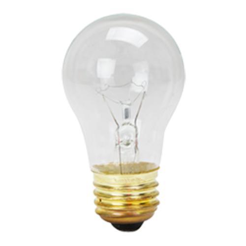 40a15clr erp replacement appliance bulb non oem