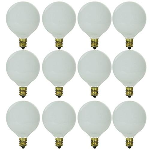 40g16 5 wh incandescent g16