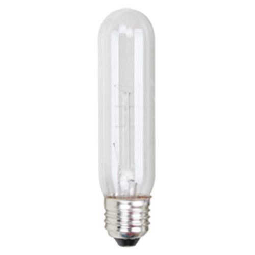 40t10f erp replacement appliance bulb non oem