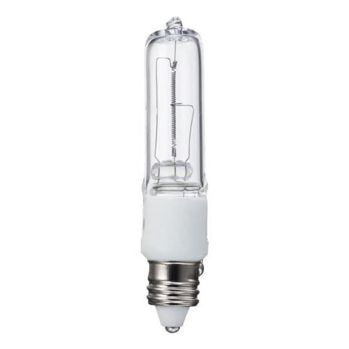 Philips Sconce T4 bulb