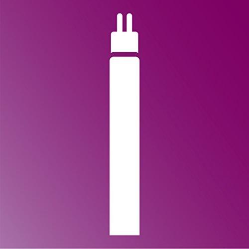 Philips Landscape Lighting T5 12-Volt Bulb: