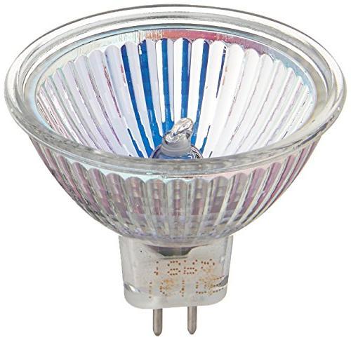 41870wfl decostar 51 halogen bulb