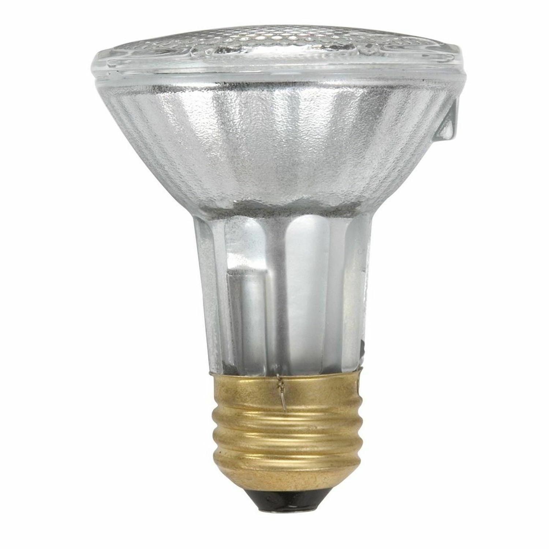 Philips EcoVantage Light Bulb, 4-Pack