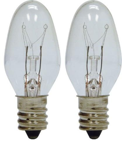 43050 c7 night light bulb