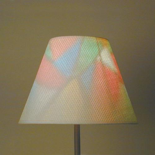 GE Light Glass A19