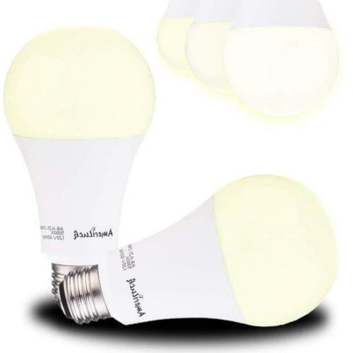 50 100 equivalent a21 bulb