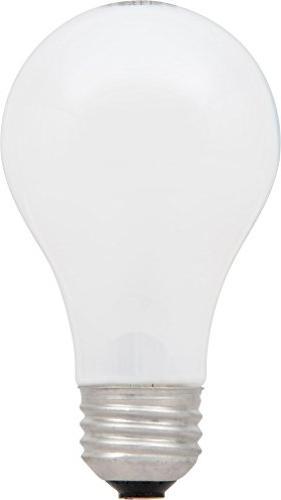 120V Halogen Light