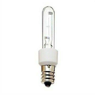 5905clr bulb t3 krypton 60w bulbs
