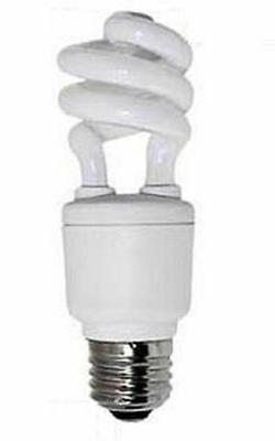 REPLACEMENT BULBS FOR SYLVANIA 29729 23W 120V