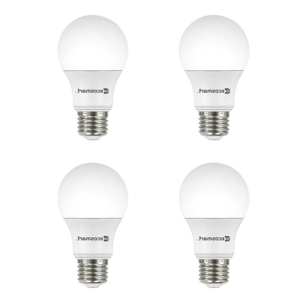 60 LED light 4