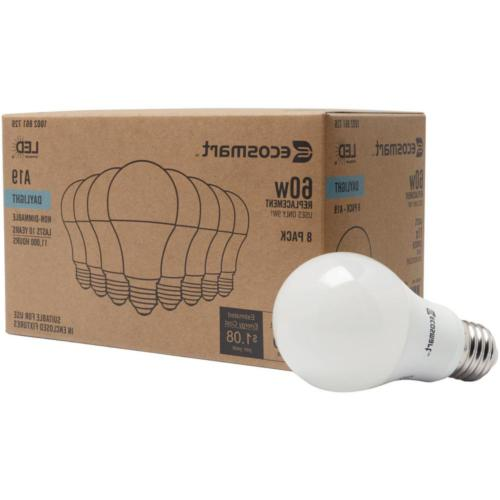 EcoSmart Non-Dimmable