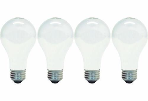 66247 energy efficient soft