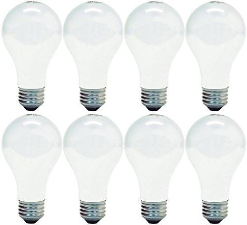lighting 66249 soft white