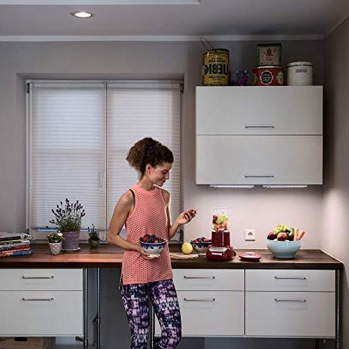 Sylvania Lightify LED Smart Connection