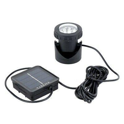 7W 9W E27 LED Light Detection Sensor Light Bulb For Outdoor