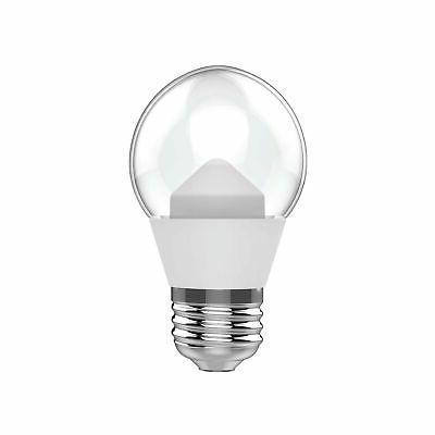 83645 a15 refrigerator freezer bulb