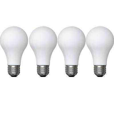 99176 frosted finish light bulb