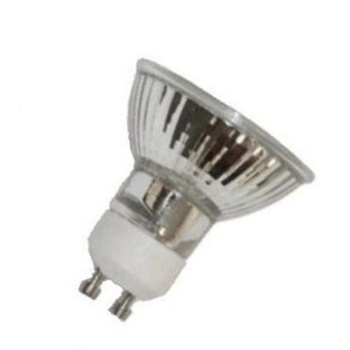 a1818y 1 bulb 25w gu10 base 25