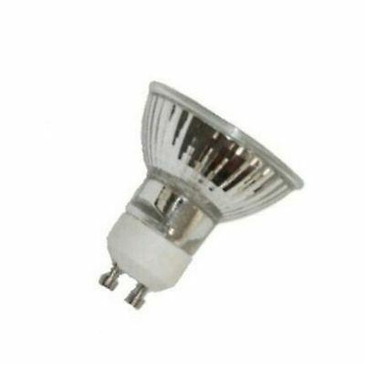a1818y bulb gu10 base halogen
