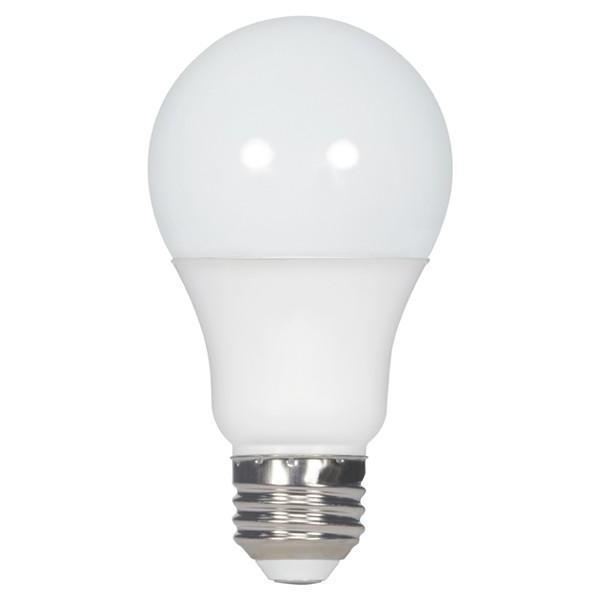 a19 e26 led light bulbs 100 watt