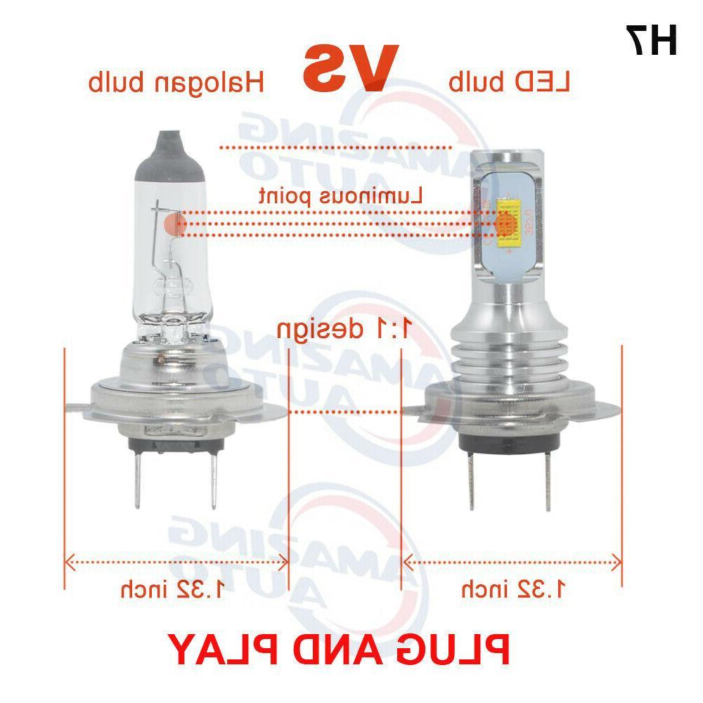 Amazing Headlight Bulbs Low 35W