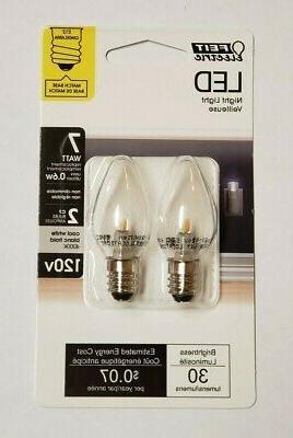 bpc7 night light bulb