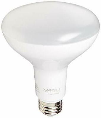 br30 4 light bulbs