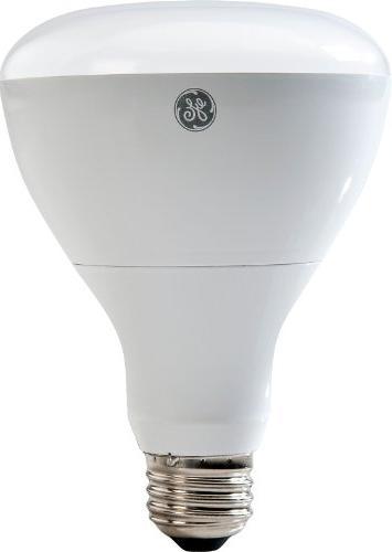 10-watt LED BR30 Floodlight