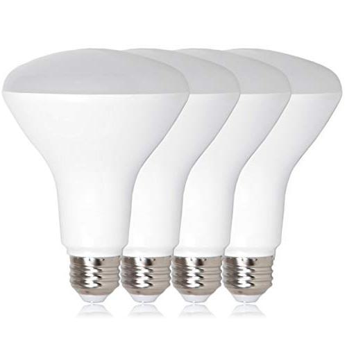 br30 warm white bulb equiv