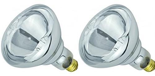 br40 250 e26 heat lamp