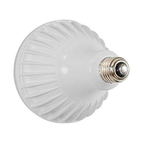 LED Line, Soft White 3000 K, Dimmable, 1440 Beam Angle, Medium , UL-Listed