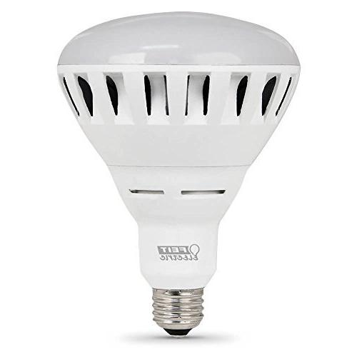 br40 dm 2500 dimmable