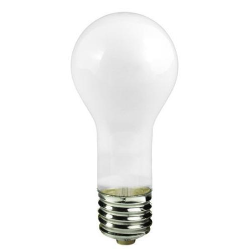 bulb 100 300 ge
