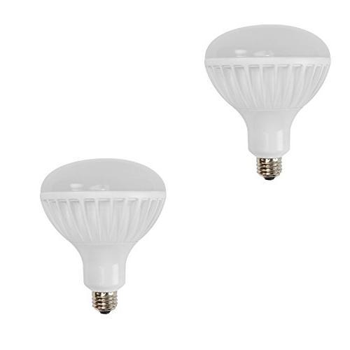 bulb br40 econ line