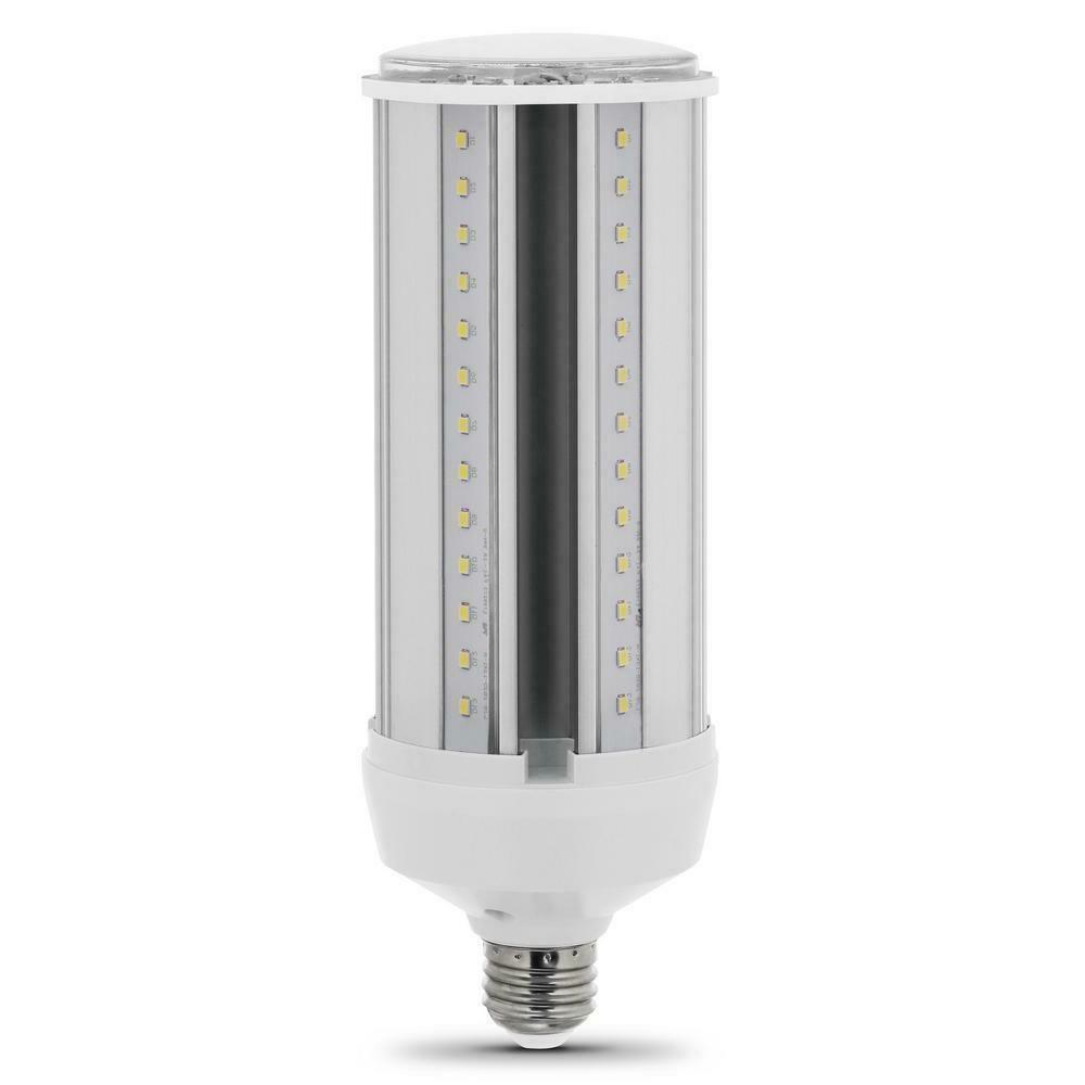 c4000 replacement non dimmable light