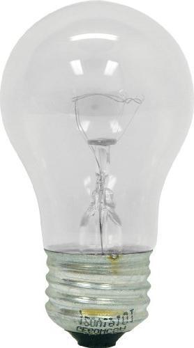 44410 a15 light bulb