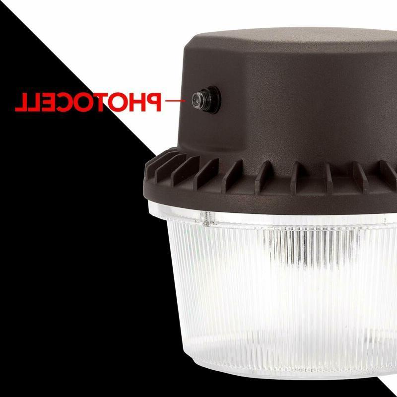 LEDPAX Light 1 Black