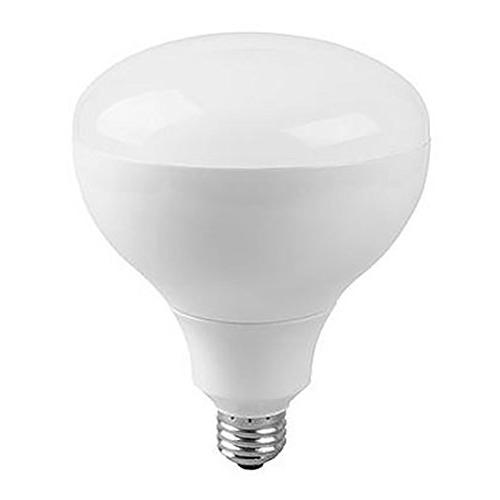 dimmable br40 equal halogen white