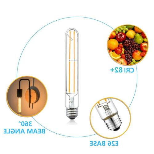 Dimmable Light Bulbs LED 120V LED Bulb