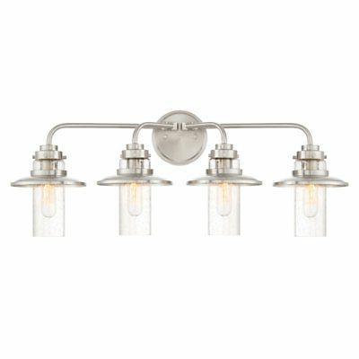dover 91504 bathroom vanity light